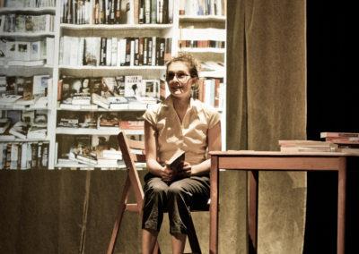 Sonja Sennkopp